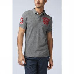 Polo Classic S/Serstate