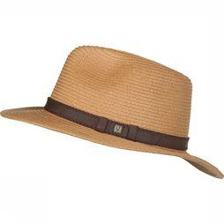 Hat Outdoor Toyo