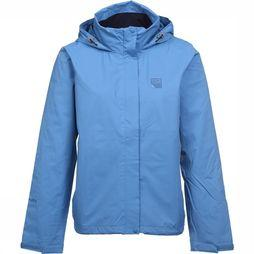 Sprayway Coat Gemini light blue