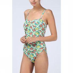 Bathing Suit Emma Bathingsuit Lambada