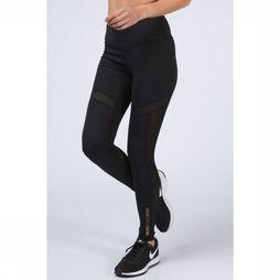 Collants De Sport Studio