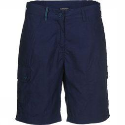 Ayacucho Short Camps Bay Donkerblauw/Assortiment
