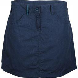 Ayacucho Skort Camps Bay dark blue/Assortment