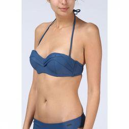 Protest Bra Mix & Match Aime B mid blue