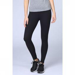 Collants De Sport To Hatha