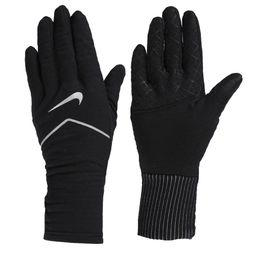 Nike Equipment Sphere Running Glove black