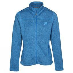 Fleece Alexina