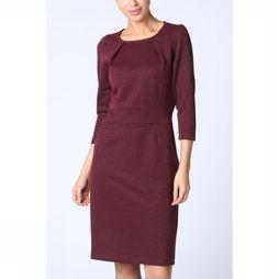 Dress Mona Milano Lurex