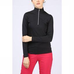 Fleece Wmn Sweat Interlock