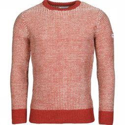 Pullover Carcassonne Wool
