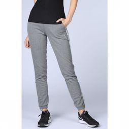 Luhta Sweat Pants Sylvia light grey