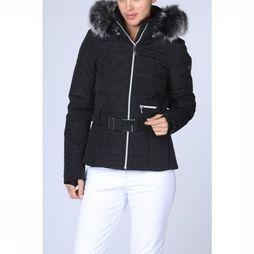 Manteau Skijacket