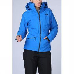 The North Face Manteau Anonym Bleu