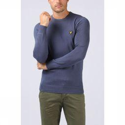 Pullover 1802-Kn400Vc