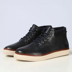 River Woods Sneaker kerst dark blue