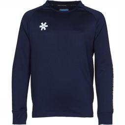 Pull Deshi Training Sweater