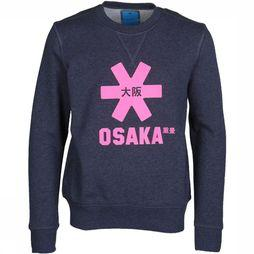 Pullover Deshi Sweater
