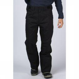 The North Face Pantalon De Ski Presena Noir