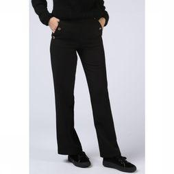 Trousers Fb5516