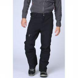 Spyder Ski Pants Propulsion Goretex black