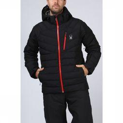 Coat Impulse Synthetic Down Gore Windstopper
