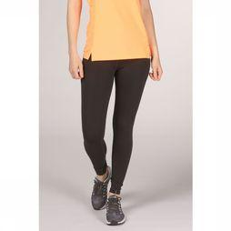 New Balance Legging Accelerate Zwart