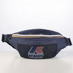 K-Way Bag Le Vrai 3.0 Kilian dark blue