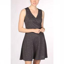 Sprayway Dress Dandelion dark grey