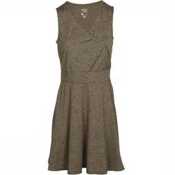 Sprayway Dress Dandelion light khaki