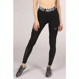 Nike Tights Nike Pro black