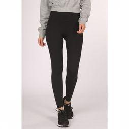 Nike Legging All-In Lux Zwart