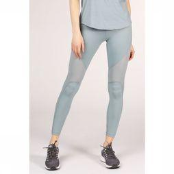 Nike Legging Air 7/8 Steen