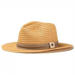 Ayacucho Hat Outdoor Toyo 2 sand