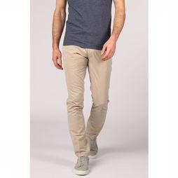 Fynch-Hatton Trousers 1119 2806 sand