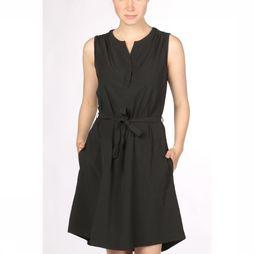 Royal Robbins Dress Spotless Traveler black