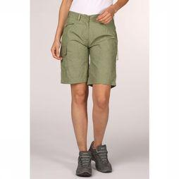 Ayacucho Shorts Camps Bay light khaki/Assortment