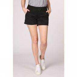 The North Face Short Aphrodite Zwart