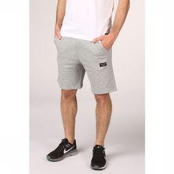 Bjorn Borg Short BB Centre Gris Clair