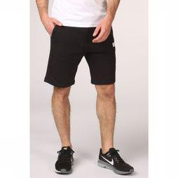 Bjorn Borg Shorts BB Centre black