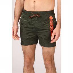 72998f767dbfc Shorts de bain homme | A.S.Adventure