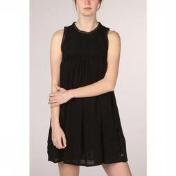 Protest Dress Anyze 19 black
