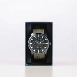 Blend Watch 20708312 mid green