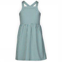 DRESS PELO Penny Dress Vichy