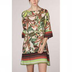 Nuria Ferrer Dress Canaima Assortment Flower