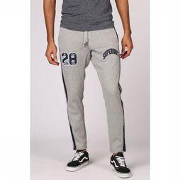 Pantalon Applique Intern'L Taped Jogger