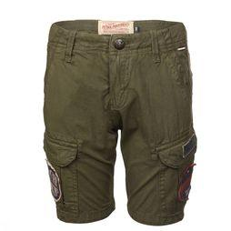e2f7cd0992cad0 Outlet: junior | A.S.Adventure