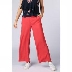 Pepe Jeans Trousers Steffi light red