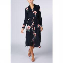 Pepe Jeans Dress Malva Marine/Assortment Flower
