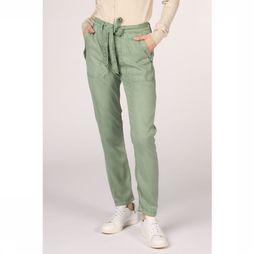 Pepe Jeans Trousers Drifter light khaki