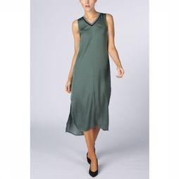 Pepe Jeans Dress Melisa light khaki